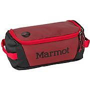 Marmot Mini Hauler Washbag SS19
