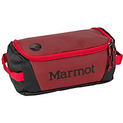 Marmot Mini Hauler Washbag SS19