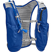 picture of Camelbak Circuit Vest with 1.5L Reservoir SS19