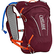 Camelbak Womens Octane 9 with 2L Crux Reservoir SS19