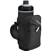 Camelbak Quick Grip Chill 620ml SS19