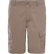 The North Face Horizon Short SS19