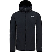 The North Face Stratos Jacket SS19