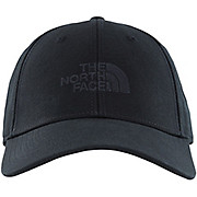 The North Face 66 Classic Hat SS19