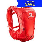 picture of Salomon Skin Pro 10 Set SS19