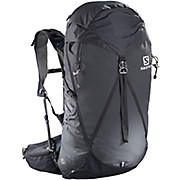 Salomon Out Week 38+6 Backpack SS19