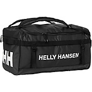 Helly Hansen Classic Duffel Bag Large SS19