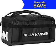 Helly Hansen Classic Duffel Bag Large SS19