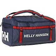 Helly Hansen Classic Duffel Bag Medium SS19