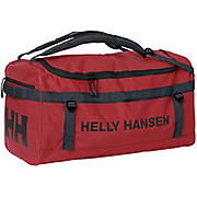 Helly Hansen Classic Duffel Bag Small SS19