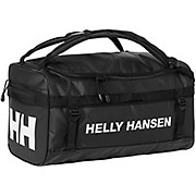 Helly Hansen Classic Duffel Bag Extra Small SS19