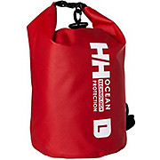 Helly Hansen Ocean Dry Bag Large SS19