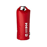 Helly Hansen Ocean Dry Bag Extra Large SS19
