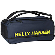 Helly Hansen Racing Bag SS19