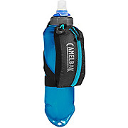 Camelbak Nano Handheld 500ml Water Bottle SS19