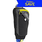 Camelbak Ultra Handheld 500ml SS19
