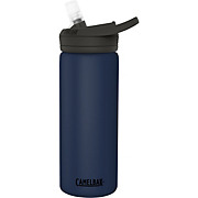 Camelbak Eddy Vacuum Insulated 600ml Water Bottle SS19
