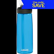 Camelbak Eddy 750ml Water Bottle SS19