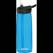Camelbak Eddy 750ml Water Bottle SS19