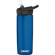 Camelbak Eddy 600ml Water Bottle SS19
