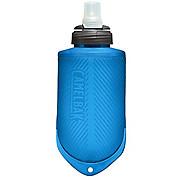 Camelbak Quick Stow Flask 355ml SS19