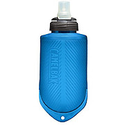 Camelbak Quick Stow Flask 355ml SS19