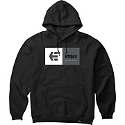 Etnies Eblock Pullover AW19