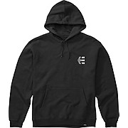 Etnies Team Pullover AW19