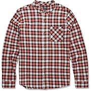 Etnies Husky LS Shirt AW19