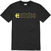 Etnies Ecorp Tee AW19