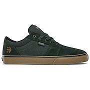 Etnies Barge LS Shoe AW19