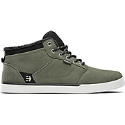Etnies Jefferson Lined Mid AW19