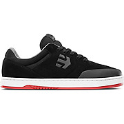 Etnies Marana Shoe AW19