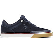 Etnies Marana Vulc Shoe AW19
