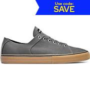 Etnies RLS Shoe AW19