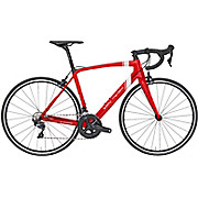 Eddy Merckx Lavaredo68 Ultegra Mix Road Bike 2019