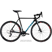 Ridley X-Night Disc Ultegra Mix Cyclocross Bike 2019