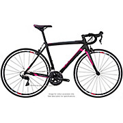 Ridley Liz A 105 Mix Womens Road Bike 2019