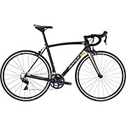 Ridley Liz C Ultegra Mix Womens Road Bike 2019