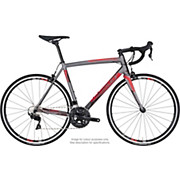 Ridley Fenix A 105 Mix Road Bike 2019