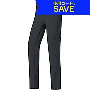 Gore Wear H5 GWS Pants 2018