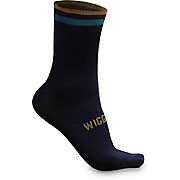 LE COL by Wiggins Summer Socks SS19