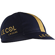 LE COL by Wiggins Sport Cycling Cap