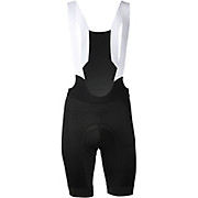 LE COL Hors Categorie Gold Edition Bib Shorts