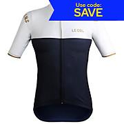 LE COL Womens Wiggins Sport Jersey