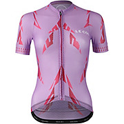 LE COL Womens Mistral Pro Air Jersey SS19