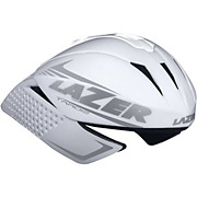 Lazer Tardiz + Insectnet TT Helmet 2018