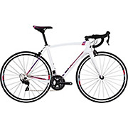 Ridley Liz C 105 Mix Womens Road Bike 2019