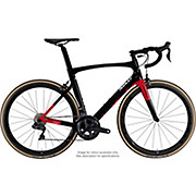 Ridley Noah Ultegra Mix Road Bike 2019
