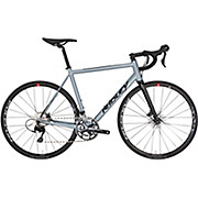 Ridley Helium SLA Disc 105 Mix Road Bike 2019